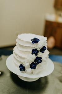 01976©ADHPhotography2020--ChanceKellyHayden--Wedding--AUGUST1