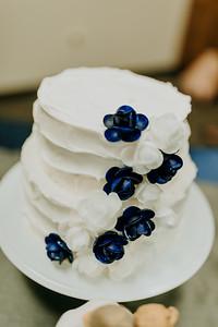 01973©ADHPhotography2020--ChanceKellyHayden--Wedding--AUGUST1