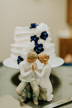 01968©ADHPhotography2020--ChanceKellyHayden--Wedding--AUGUST1