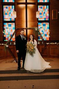 01435©ADHPhotography2020--ChanceKellyHayden--Wedding--AUGUST1