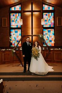 01440©ADHPhotography2020--ChanceKellyHayden--Wedding--AUGUST1