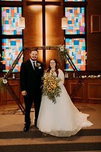01437©ADHPhotography2020--ChanceKellyHayden--Wedding--AUGUST1