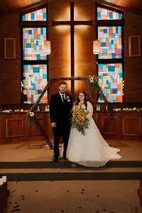 01442©ADHPhotography2020--ChanceKellyHayden--Wedding--AUGUST1