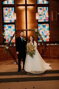 01436©ADHPhotography2020--ChanceKellyHayden--Wedding--AUGUST1
