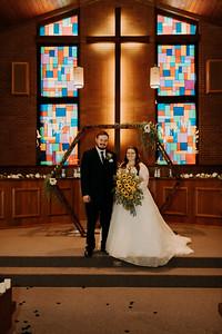 01441©ADHPhotography2020--ChanceKellyHayden--Wedding--AUGUST1