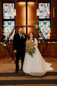 01438©ADHPhotography2020--ChanceKellyHayden--Wedding--AUGUST1