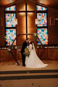 01443©ADHPhotography2020--ChanceKellyHayden--Wedding--AUGUST1