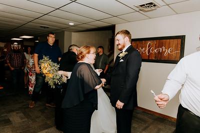 01034©ADHPhotography2020--ChanceKellyHayden--Wedding--AUGUST1