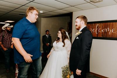 01038©ADHPhotography2020--ChanceKellyHayden--Wedding--AUGUST1