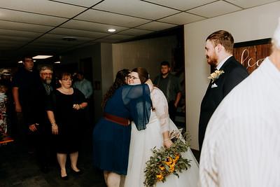 01030©ADHPhotography2020--ChanceKellyHayden--Wedding--AUGUST1