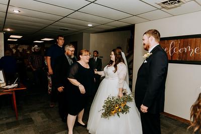 01032©ADHPhotography2020--ChanceKellyHayden--Wedding--AUGUST1