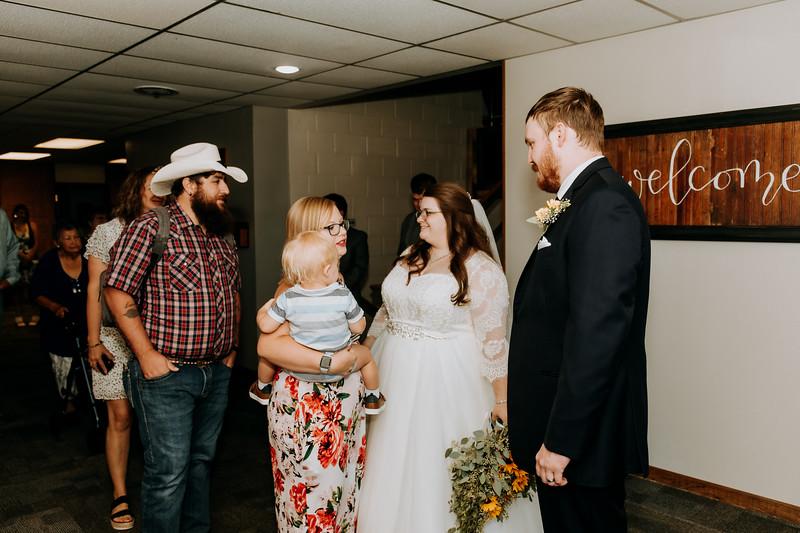 01040©ADHPhotography2020--ChanceKellyHayden--Wedding--AUGUST1