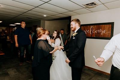01033©ADHPhotography2020--ChanceKellyHayden--Wedding--AUGUST1