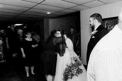 01030©ADHPhotography2020--ChanceKellyHayden--Wedding--AUGUST1bw