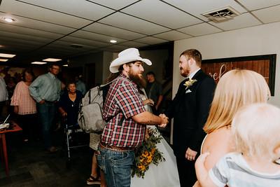 01041©ADHPhotography2020--ChanceKellyHayden--Wedding--AUGUST1