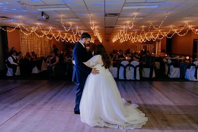 02206©ADHPhotography2020--ChanceKellyHayden--Wedding--AUGUST1