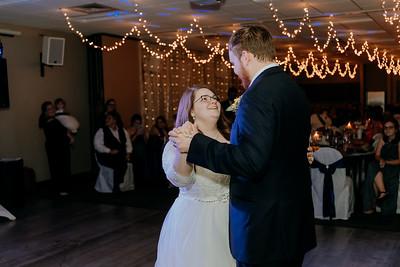 02209©ADHPhotography2020--ChanceKellyHayden--Wedding--AUGUST1