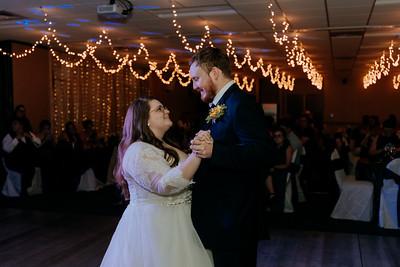 02208©ADHPhotography2020--ChanceKellyHayden--Wedding--AUGUST1