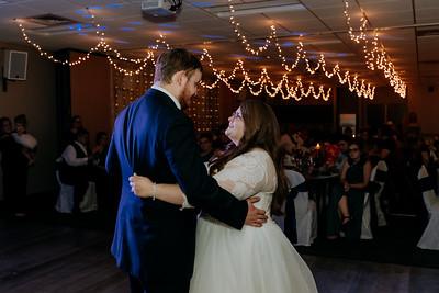 02210©ADHPhotography2020--ChanceKellyHayden--Wedding--AUGUST1