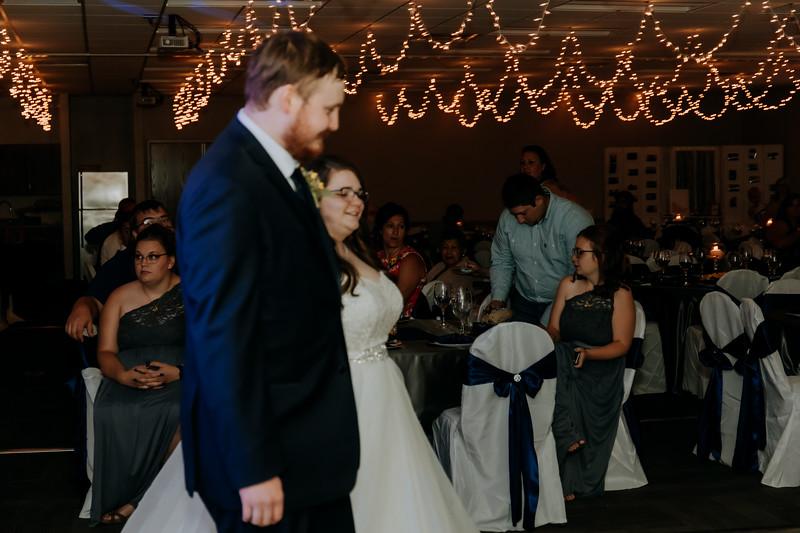 02204©ADHPhotography2020--ChanceKellyHayden--Wedding--AUGUST1