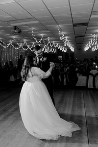 02212©ADHPhotography2020--ChanceKellyHayden--Wedding--AUGUST1bw