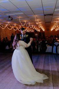 02212©ADHPhotography2020--ChanceKellyHayden--Wedding--AUGUST1