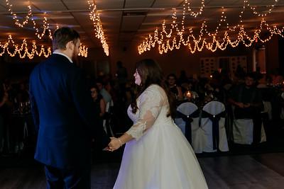02205©ADHPhotography2020--ChanceKellyHayden--Wedding--AUGUST1