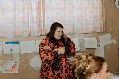 00120©ADHPhotography2020--ChanceKellyHayden--Wedding--AUGUST1