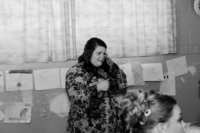 00120©ADHPhotography2020--ChanceKellyHayden--Wedding--AUGUST1bw