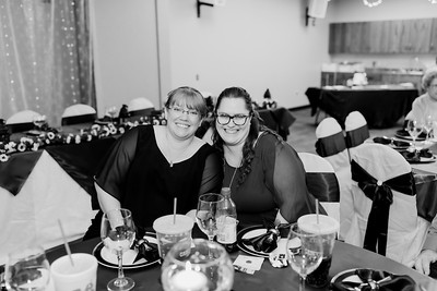 01995©ADHPhotography2020--ChanceKellyHayden--Wedding--AUGUST1bw