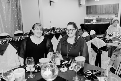 01994©ADHPhotography2020--ChanceKellyHayden--Wedding--AUGUST1bw