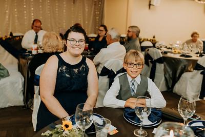 01993©ADHPhotography2020--ChanceKellyHayden--Wedding--AUGUST1