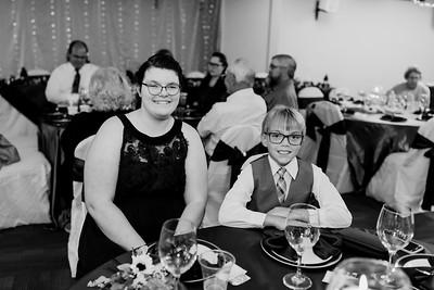 01993©ADHPhotography2020--ChanceKellyHayden--Wedding--AUGUST1bw