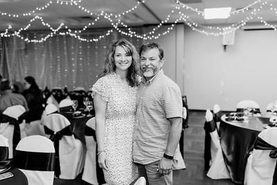 01992©ADHPhotography2020--ChanceKellyHayden--Wedding--AUGUST1bw