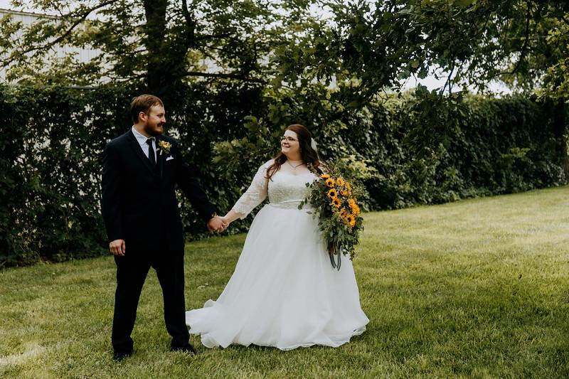 01134©ADHPhotography2020--ChanceKellyHayden--Wedding--AUGUST1