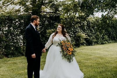 01124©ADHPhotography2020--ChanceKellyHayden--Wedding--AUGUST1