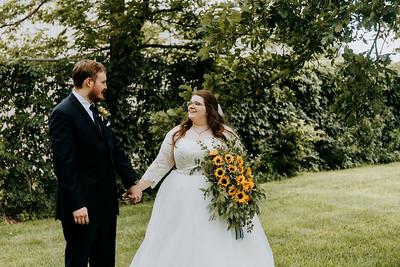 01123©ADHPhotography2020--ChanceKellyHayden--Wedding--AUGUST1