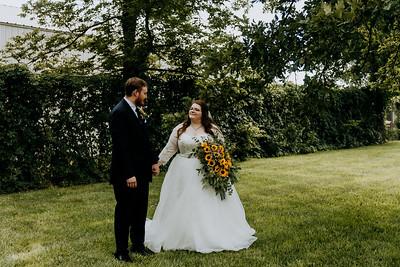 01126©ADHPhotography2020--ChanceKellyHayden--Wedding--AUGUST1