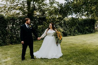 01131©ADHPhotography2020--ChanceKellyHayden--Wedding--AUGUST1