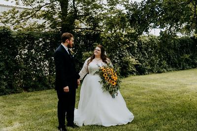 01125©ADHPhotography2020--ChanceKellyHayden--Wedding--AUGUST1