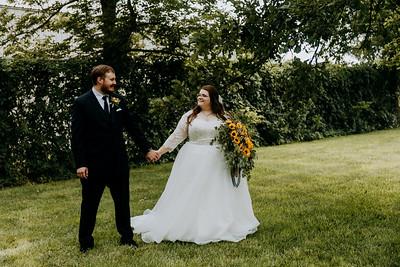01133©ADHPhotography2020--ChanceKellyHayden--Wedding--AUGUST1