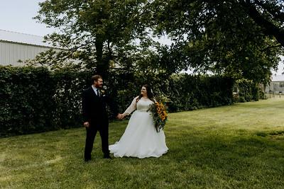 01130©ADHPhotography2020--ChanceKellyHayden--Wedding--AUGUST1