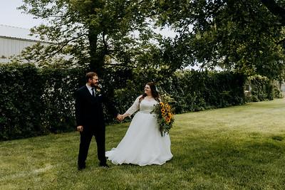 01127©ADHPhotography2020--ChanceKellyHayden--Wedding--AUGUST1