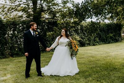 01132©ADHPhotography2020--ChanceKellyHayden--Wedding--AUGUST1