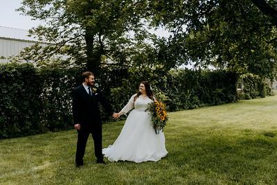 01128©ADHPhotography2020--ChanceKellyHayden--Wedding--AUGUST1