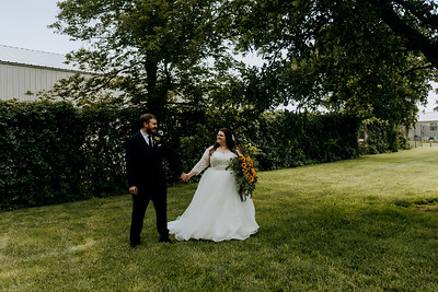 01129©ADHPhotography2020--ChanceKellyHayden--Wedding--AUGUST1