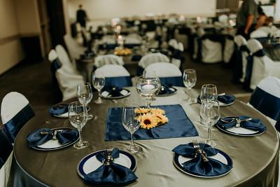 01926©ADHPhotography2020--ChanceKellyHayden--Wedding--AUGUST1