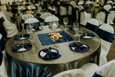 01931©ADHPhotography2020--ChanceKellyHayden--Wedding--AUGUST1