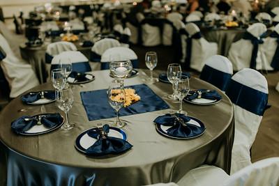 01932©ADHPhotography2020--ChanceKellyHayden--Wedding--AUGUST1
