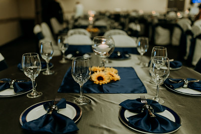 01924©ADHPhotography2020--ChanceKellyHayden--Wedding--AUGUST1